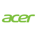 Acer (002).png