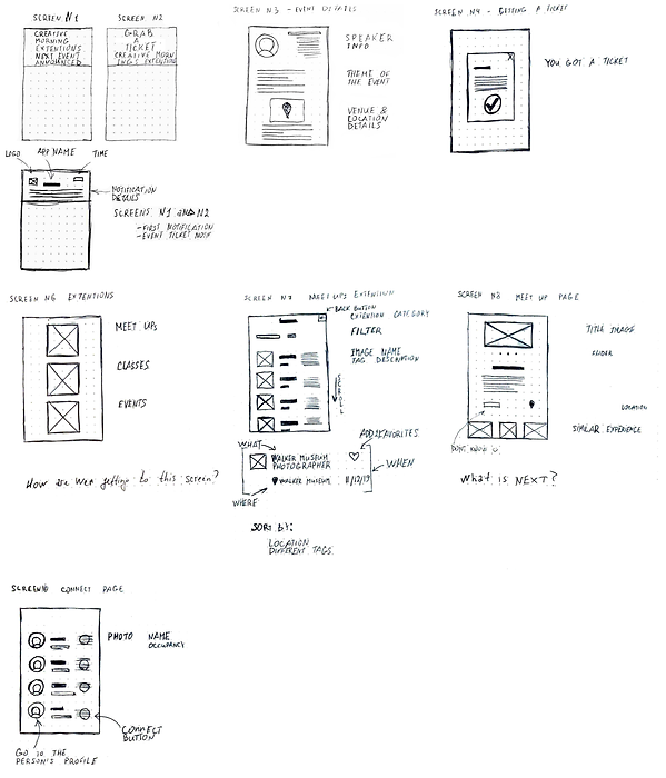 CME_sketches_Binder1_Page_1.png
