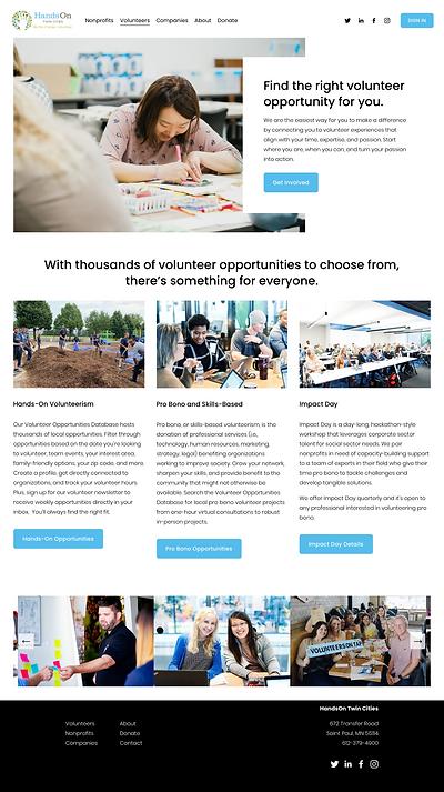 HandsOn Volunteers.png