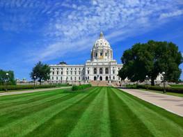 Minnesota Capitoleum