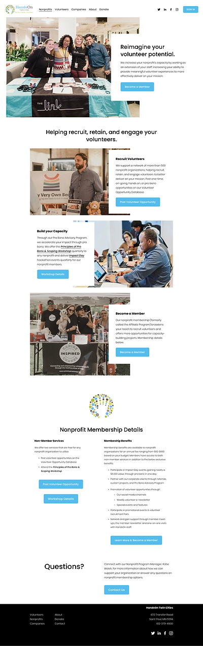 HandsOn nonprofits.png