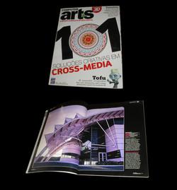 Revista-Computer-Arts