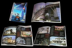 Revista Digital Designer