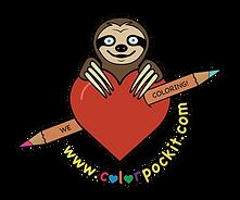 Valentines Sticker V2.png
