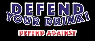 Defend.png