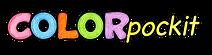 LogoType trans.png