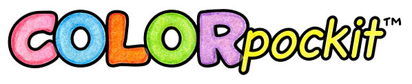 LogoType H Color.jpg