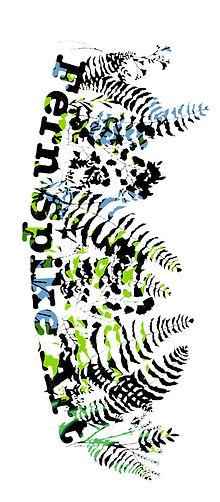 Arpita Logo.jpg
