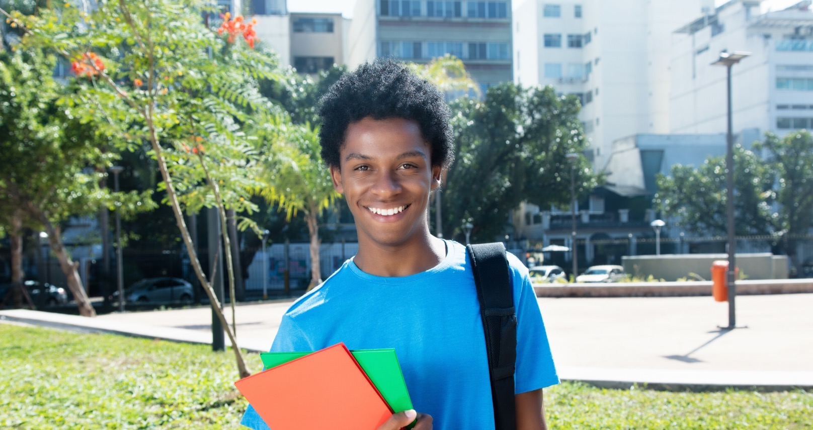 African%20american%20male%20student%202_