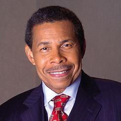 Dr. Bill Winston.jpg