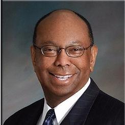 Dr. Bill Pickard.jpg