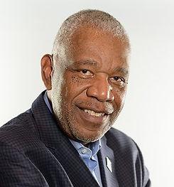 Elder John Henderson.jpg