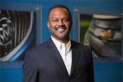 Pastor Gerald Johnson 2.jpg