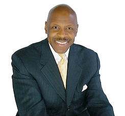 Dr. Clarence Nixon Jr.jpg