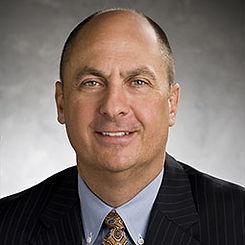 Mr. Jim Skogsbergh.jpg