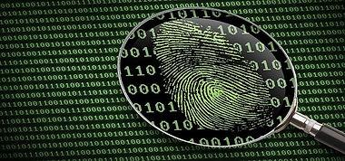 Computer Forensic Analysis