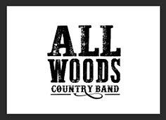 Logo All Woods 2.jpg