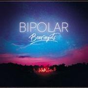 Portada disc Bipolar cd Benvinguts mes p