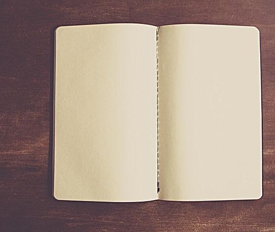 notebook-581128_1920.jpg