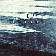 Seav Voyage Cover .jpg