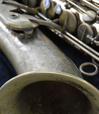 saxophone-2543247.jpg