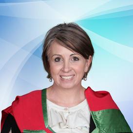 Rebecca Essex