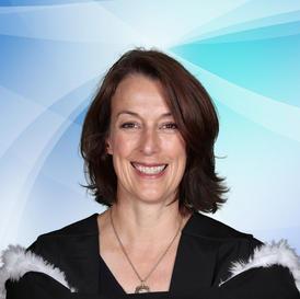 Jacqueline Shields