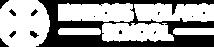 KWS Logo Hz White.png