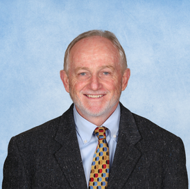Christopher Oldham