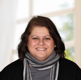 Muriel Fatai