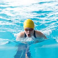 2021 Swimming Carnival_-83.jpg