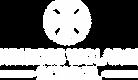 KWS Logo Vt CMYK (White only).png