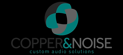 01. Copper&Noise._LOGO_Colourful_TOP.png