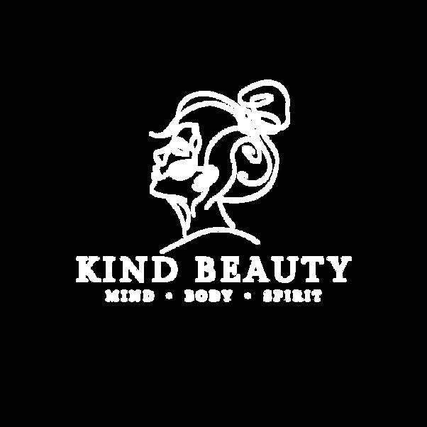 [Original size] Cinderella Elegant Beauty Salon Logo (2).png