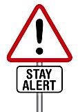 Stay alert logo.jpg