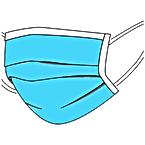 surgical-mask-png-transparent-background