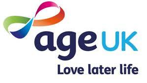 Age UK Befriending Service