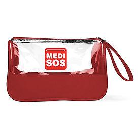 GRAB-BAG from MEDI-SOS GRAB-BAG