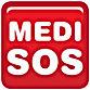 medi-midi-logo.jpg