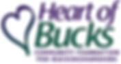 hear of Bucks.png