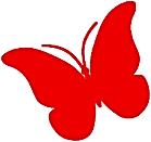 DementiaButterfly.tif