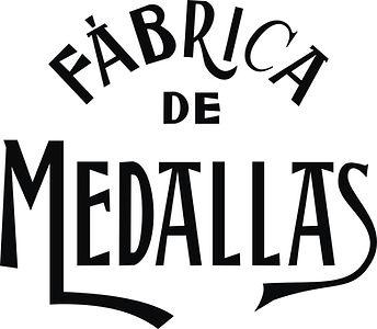 FABRICA DE MEDALLAS.jpg