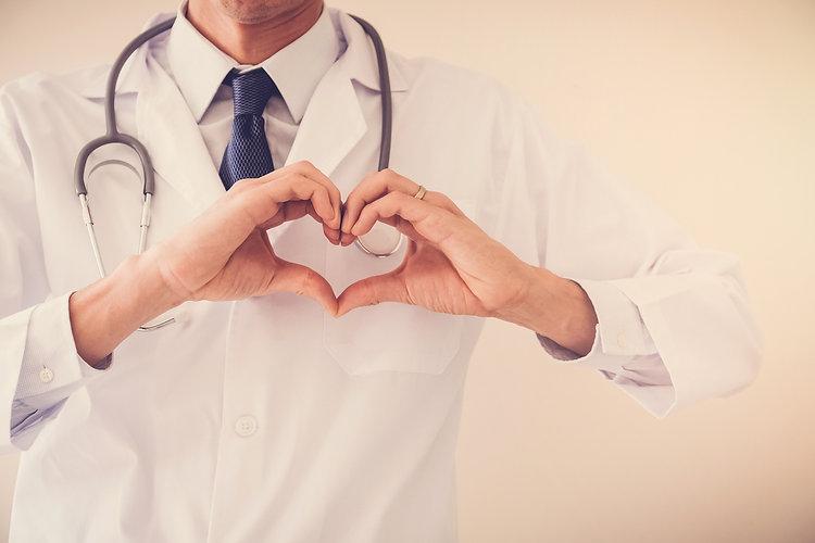 dr love 2.jpeg