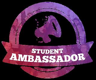 student-ambassador-circle.png
