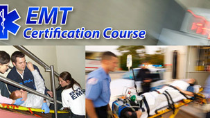 EMT Course At Yeshiva University | Fall 2020