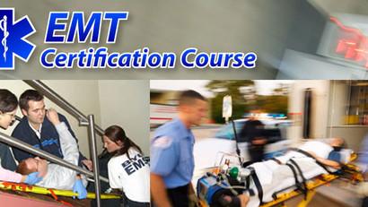 EMT Course At Yeshiva University | Fall 2020