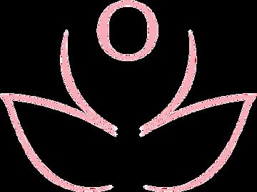 YogaRX_logo_sm_lotus_only_pink.png