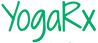 YogaRX_logo_sm_title_only_green.png