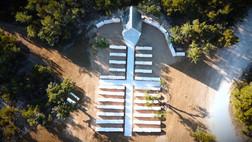 chapel aerial.jpg