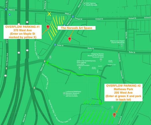 TNAS PARKING MAP.png